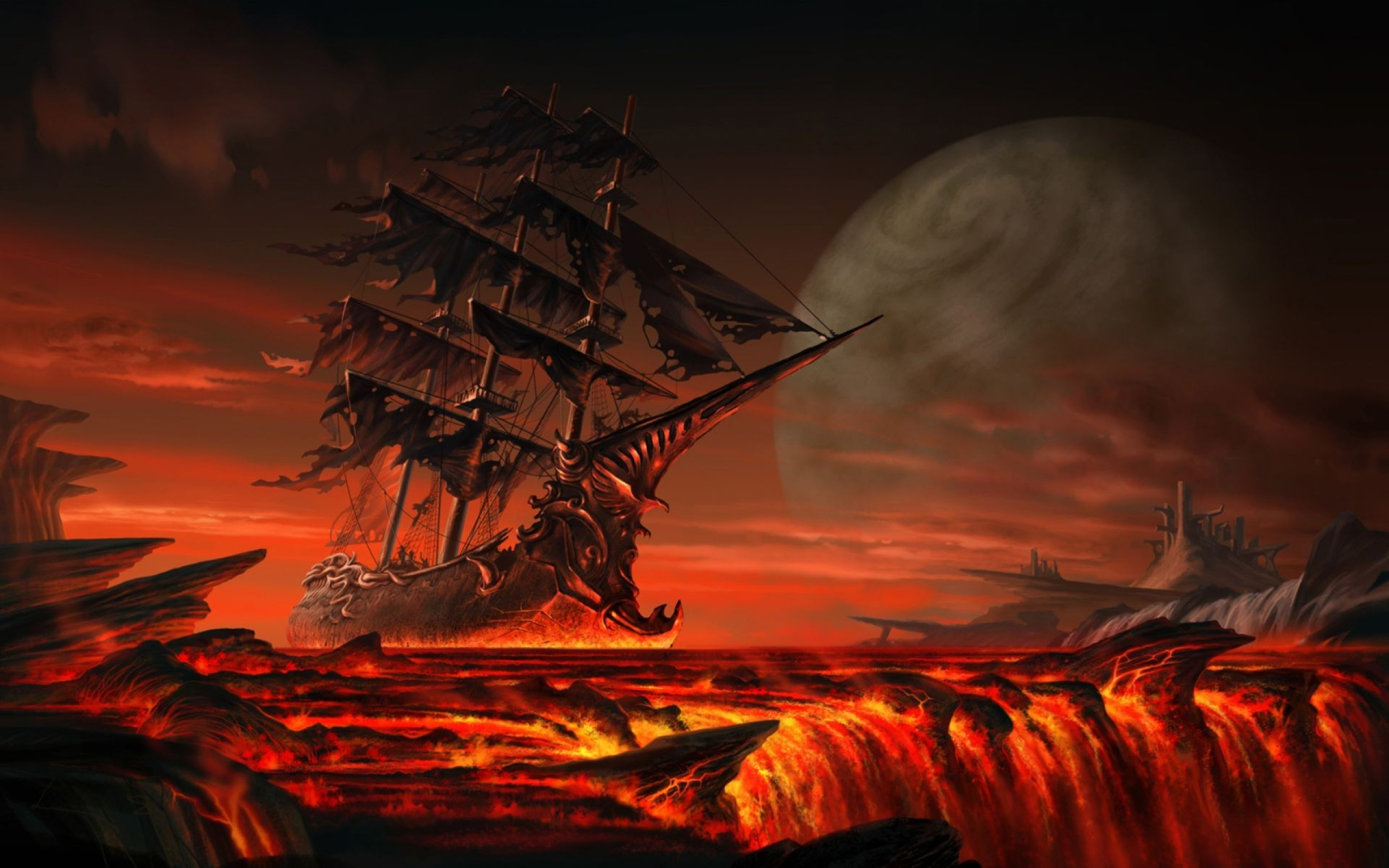 3d-abstract_widewallpaper_ghost-ship-from-hell_38722